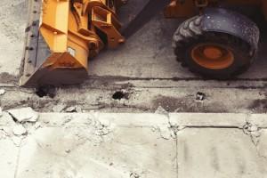 street-building-construction-industry-medium